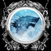 Clock Stark (Unofficial) Game of Thrones APK