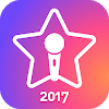 StarMaker: Sing Free Karaoke Songs 6.2.9 Android Latest Version Download