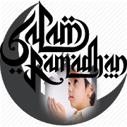 Ramadan Photo Frames 1.0 Android Latest Version Download