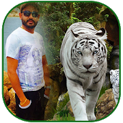 Wildlife Photo Frame 1.0 Android Latest Version Download