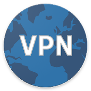 VPN Browser for VK.com APK
