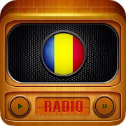 Radio Romania Online APK