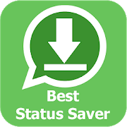 Best Status Saver & Downloader, Save Story& Video APK