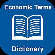 Economic Terms Dictionary APK
