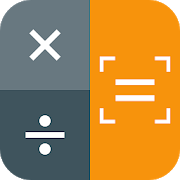 Smart Calculartor - Math Solver & Math Photo APK