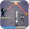 Stickman Shooter: Elite Strikeforce 5.1 Android Latest Version Download