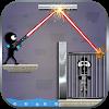 Stickman Shooter: Elite Strikeforce 4.1.0 Android Latest Version Download