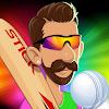 Stick Cricket Super League APK