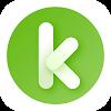 KK Friends for Kik Messenger, Usernames for Kik APK