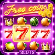 Royal Slots: Casino Machines APK
