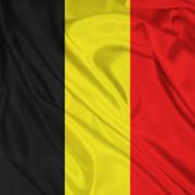 National Anthem - Belgium APK