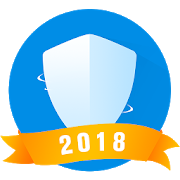 Max Security - Antivirus&Booster &Cleaner APK