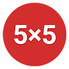 StrongLifts 5x5 Workout APK