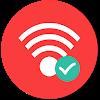 Show Wifi Password 2017 APK