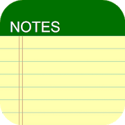 Notes - Notepad APK