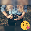 Square InstaPic - Photo Editor & Collage Maker APK