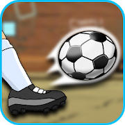 Soccer Legends APK