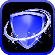 Smart Antivirus AppLock And Booster APK