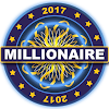 Millionaire 2017 - Lucky Quiz Free Game Online APK