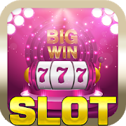 Slot Machine Mix Style Royal Spin APK