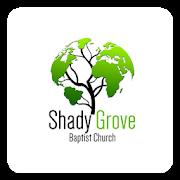 Shady Grove Bap Church APK