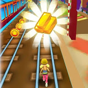 Subway Gold Run 1.0.0 Android Latest Version Download