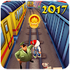 2017 Subway Surfer Tips APK