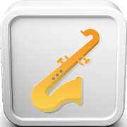 Saxophone Sounds Ringtone APK