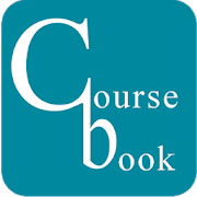 Coursebook APK