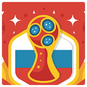 Football World Cup 2018 Live APK