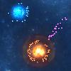 Sun Wars: Galaxy Strategy Game APK