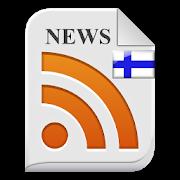 Suomi sanomalehtien APK