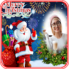 Christmas New Year 2018 Photo Frame APK