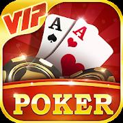 Super Poker - Best Free Texas Holdem poker APK