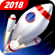 Super Speed Cleaner & Booster APK