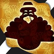 Thanksgiving Photo Crop APK