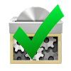 Busybox Checker APK