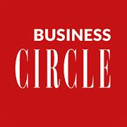 Business Circle APK