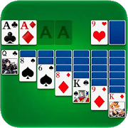 Classic Solitaire HD 1.7 Android Latest Version Download