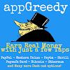 appGreedy APK