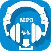 Simple-Mp3+Downloader Free APK