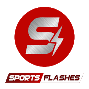 SportsFlashes - Sports Radio, TV, Scores & Updates APK