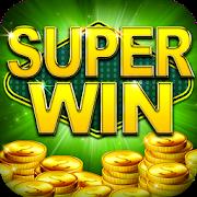 super win APK