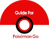 Guide For Pokémon Go Complete APK
