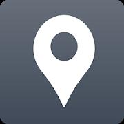 Maginon GPS Tracker APK