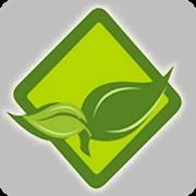 Budidaya Sayuran Hortikultura APK