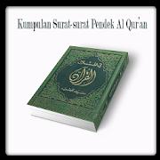 Hafalan Surat Pendek Al Qur'an APK
