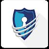SurfEasy Secure Android VPN APK