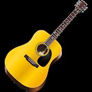 Guitar Course APK