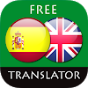 Spanish - English Translator APK